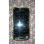 Celular Samsung Galaxy S4 Mini Usado