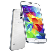 Samsung Galaxy S5 Original --- Compra Segura Vendedor Líder