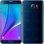 Celular Galaxy Note 5 Tela 5 Android 5.0 Com Frete Gratis