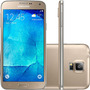 Samsung Galaxy S5 New Edition-dual Chip, 4g, Tela 5.1
