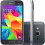 Samsung Galaxy Win 2 G360m/ds Dual Chip 4g Original Nacional
