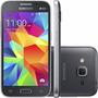 Celular Samsumg Galaxy Win 2 Duos
