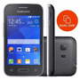 Samsung Galaxy Y Young 2 G130 Pro Dual Chip Android 2 Chips