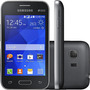 Celular Samsung Galaxy Young 2 Pro Dual Chip Android Lacrado