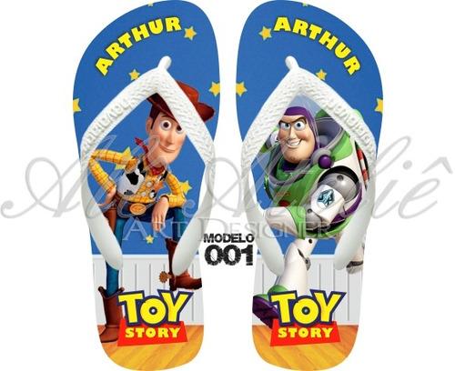 Pin Coleà §à £o Toy Story Woody Xerife Disney Pixar Animted ...