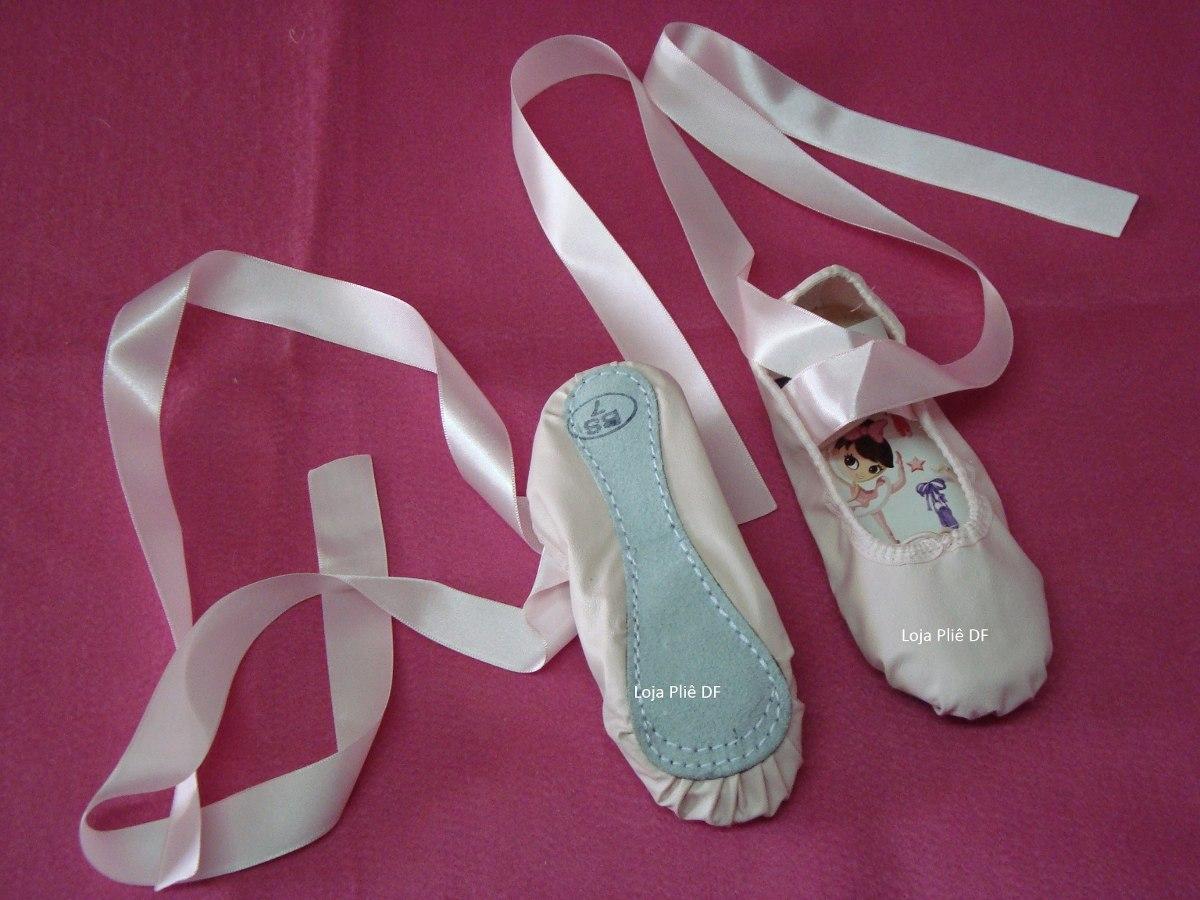 mlb-s2-p.mlstatic.com/sapatilha-de-ballet-com-fitas-696901-MLB20424628500_092015-F.jpg