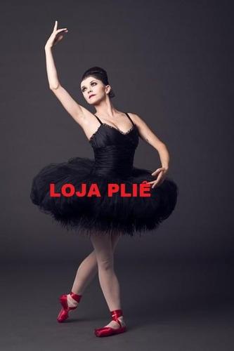 mlb-s2-p.mlstatic.com/sapatilha-de-ponta-ballet-box-vermelha-no-df-16576-MLB20123031138_072014-O.jpg
