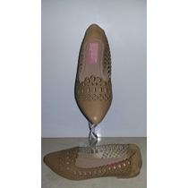 Sandália Laser Confort Rasteirinhas - Shekina Calçados