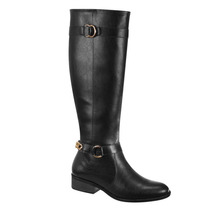 10%off Bota Montaria Via Marte 15-1101