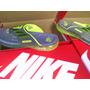 Sandalia Nike Gel Air Max Lançamento 2015 12x S/juros