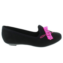 Sapatilha Molekinha 2056.518 - Maico Shoes