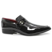 Sapato Calvest Masculino Social 1600b344 | Zariff