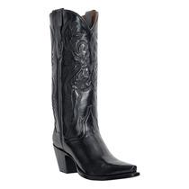 Dan Post Mulheres Maria 13 Napalino Bota De Cowboy Dp3200
