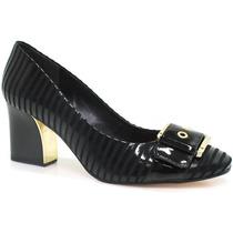 Sapato Zariff Shoes Scarpin | Zariff