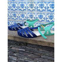 Melissa Aranha Hits (azul E Verde)