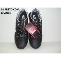 Sapatenis Nike Leve 3 Pague 2