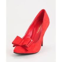 Sapato Importado Único No Ml Tam 36 Ótimo Preço