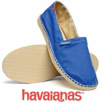 Nova Sapatilha Sandália Havaianas Alpargatas Lançamento 2015