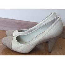 Sapato Shoestock Tamanho 36