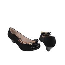 Lindo Sapato E Sapatilhas Linha Confort Maravilhosos Por Ape