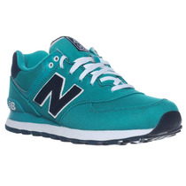 New Balance Classics Lace-up Sneakers Athletic