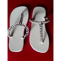 Chinelos E Sandálias Modelos Havaianas Personalizados Lindos