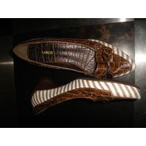 Sapato Fechado,saltinho,marrom,branco,dourado,tam 36