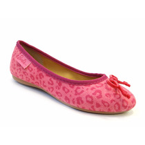 Sapatilha Infantil Barbie Power Fashion 21462