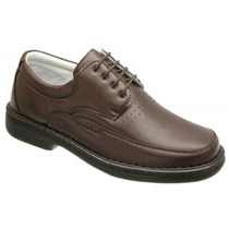 Sapatos Masculinos Tamanho 37 (sapatos, Tênis E Sandálias)