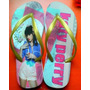 Chieno Katy Parry 20,00