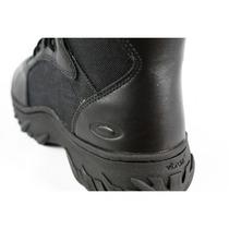Bota Oakley Elite Boot Assault / 6 Inch Black