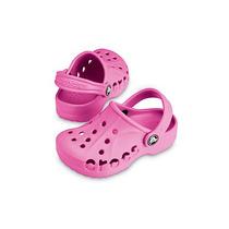 Crocs Baya Kids Ref.10190