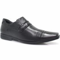 Sapato Calvest Social Flex-system | Zariff