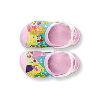 Crocs Disney Princesas Ref.12180