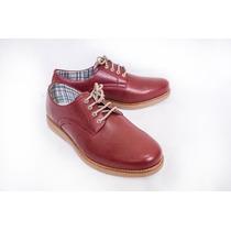 Sapato Social Masculino Conforto-6 Cores-37 Ao 44- Apollo 05