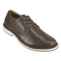 Sapato Kildare An. Twister - Ru87601