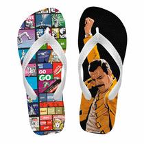 Chinelo Queen - Freddie Mercury - Don