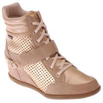 Sneaker Kolosh C0092