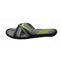 Sandalia Nike Masculino Jvc Casual Print