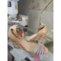 Sapato Tamanho Grande Feminino,sapato Feminino Grande
