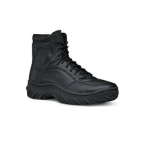 Bota Oakley Assault Boot Black 6 Polegadas Exercito Militar