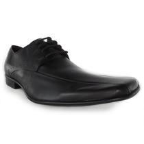 Sapato Social Estiloso Tng 12x Sem Juros Frete Gratis
