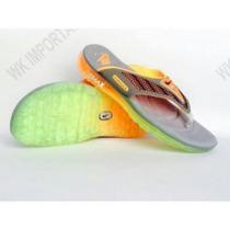 Chinelos Air Max Nike O Melhor Preço Do Mercado Livre