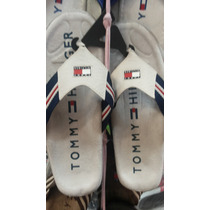 Chinelos, Sandalhas, Tommmy Hilfiger