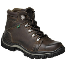 Coturno Bota Adventure Militar Motoqueiro Mochileiro Boots