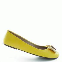 Sapatilha Feminina Numeração Especial Sapato Show - 159