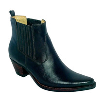 Bota Country Feminina Texana Lisa Western/rodeo/couro