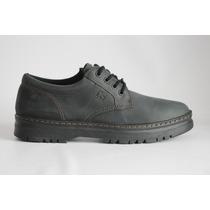 Sapato Masculino Kildare G522