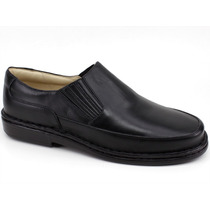 Sapato Opananken Diabetic´s Line 35517 | Pixolé Calçados