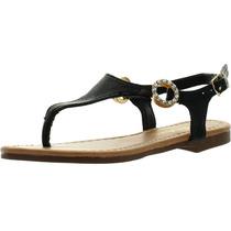 Unknown Marie-9k Sandals